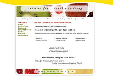 vorschau_kreisel