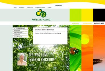 vorschau_mueller-kainz