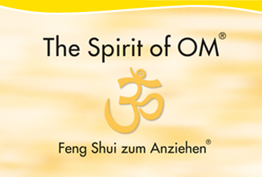 The Spirit of Om – Artikel