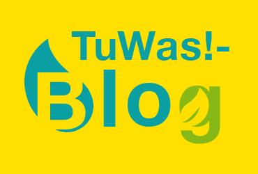 TuWas!-Blog